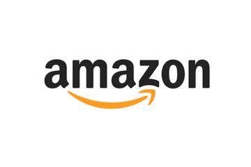 Domina Amazon en Black Friday