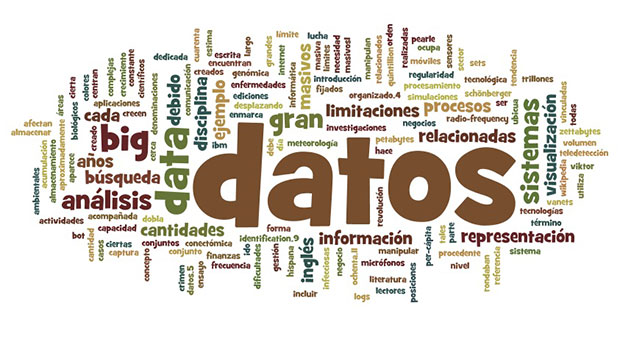 Tips para crear una estrategia de datos