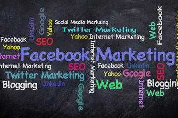 5 habilidades que la carrera de marketing debería enseñarte