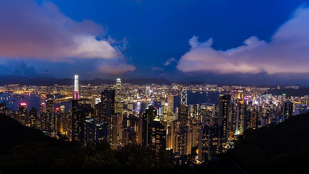 Pagos en China, impulsados por eCommerce B2B