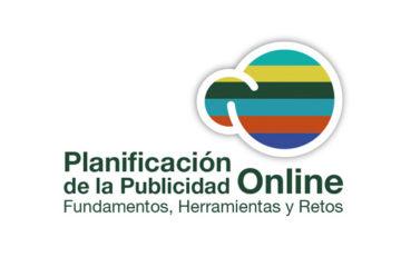 Curso de Publicidad: Planeación de la Publicidad Online