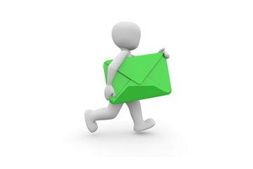 Que es e-mail marketing