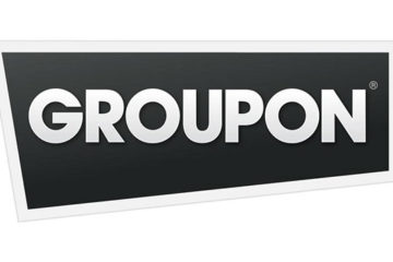 Reporta Groupon qué prefieren consumidores en Navidad