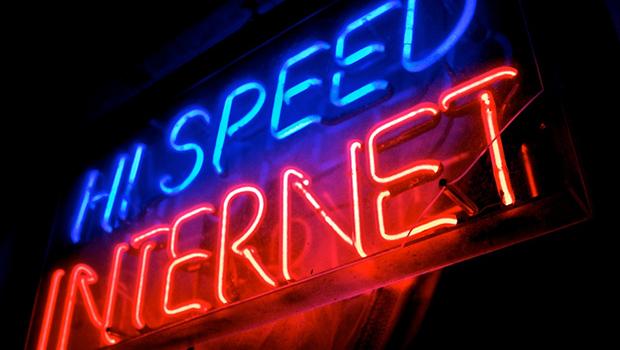 Crece velocidad de conexión global: informe