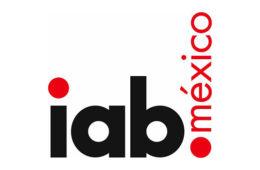 Evolucionan Premios IAB México a Premios IAB Mixx