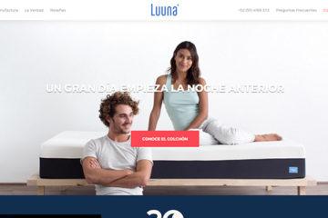Luuna: opiniones y comentarios