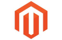 Magento Commerce: 7 tips de SEO para esta plataforma