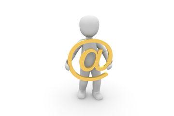 Los retos del mailing marketing