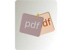 Guía esencial del marketing online pdf