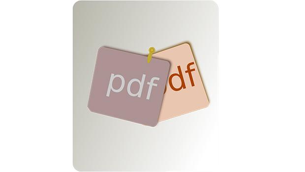 Guía esencial del marketing online pdf