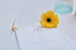 Cómo contratar servicios de marketing 'a la carta'