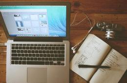 De la optimización de keywords a la optimización de temas
