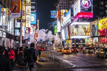 7 principios que debes aprender en cursos de publicidad