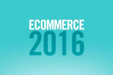 Las 5 mayores tendencias en eCommerce para 2016