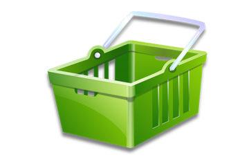 El eCommerce arrasa en ventas prenavideñas en LATAM