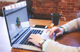 Puntos importantes al contratar una agencia de marketing digital
