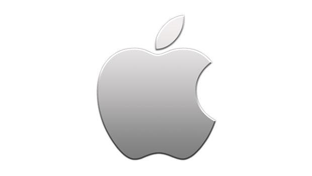 Reporta Apple posible baja en ventas