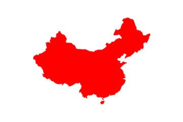 El eCommerce minorista en China sube 33.3% en 2015