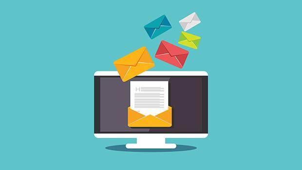 Cómo pueden los minoristas solucionar fallas en Email Marketing
