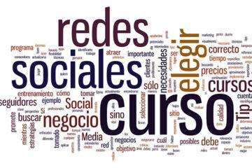 Curso Redes Sociales para Promover Tu Negocio