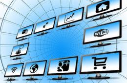 Top 6 de Marketing Digital: cursos esenciales en 2018