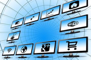 Marketing digital cursos esenciales en 2016