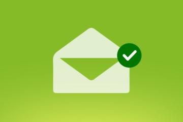Datos de email marketing aplicables en México