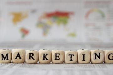5 errores en marketing y cómo corregirlos