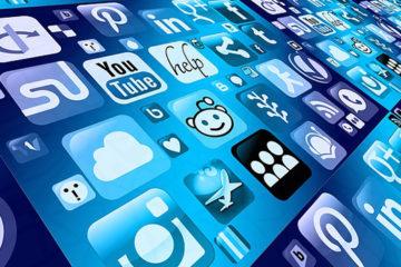 Estrategia redes sociales y empresas B2B