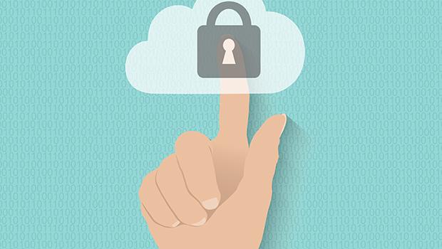 La nube y su impacto en la seguridad