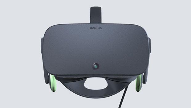 Realidad virtual: revolución para el marketing