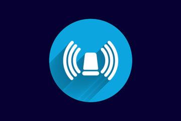 Tendencias en proximidad móvil para 2016