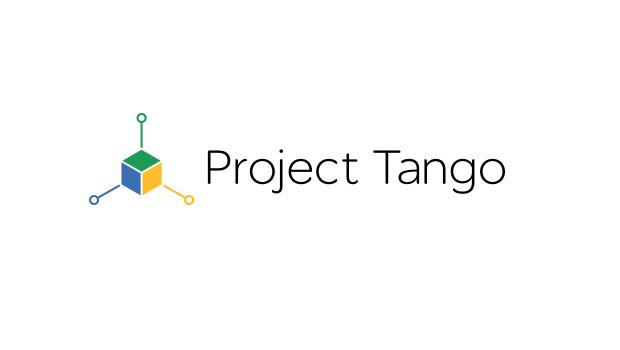 Proyecto Tango y cómo cambiaría al eCommerce