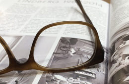 ¿A qué revista de marketing suscribirse?
