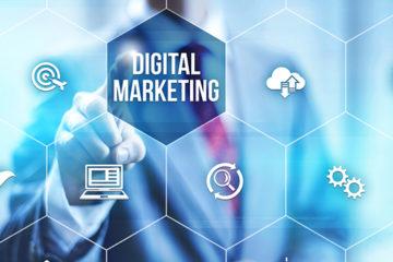 Tendencias en marketing digital de 2015 que seguirán en 2016