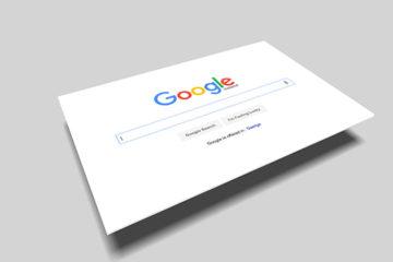 5 tendencias de búsqueda que impactarán en 2016