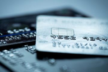 Tendencias que impactarán el eCommerce en 2016