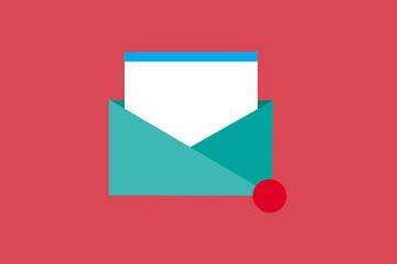 4 Tendencias en Email Marketing y cómo ser relevante en 2016