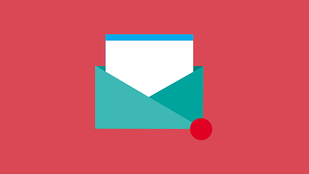 4 Tendencias en Email Marketing y cómo ser relevante en 2016