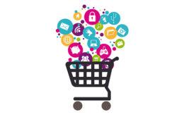 3 grandes tendencias que influirán al eCommerce -