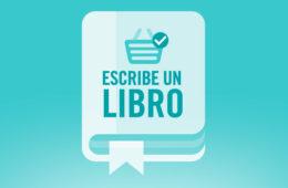 escribe_un_libro