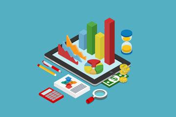 ¿ Analítica en eCommerce ? Inicia con una estrategia