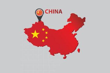 5 claves para entender a consumidores chinos