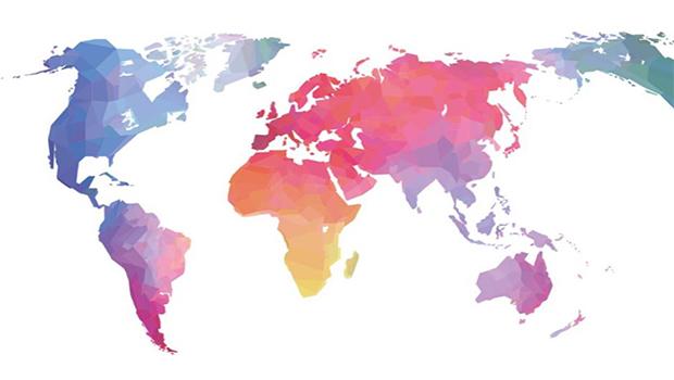 7 claves para la internacionalización en eCommerce