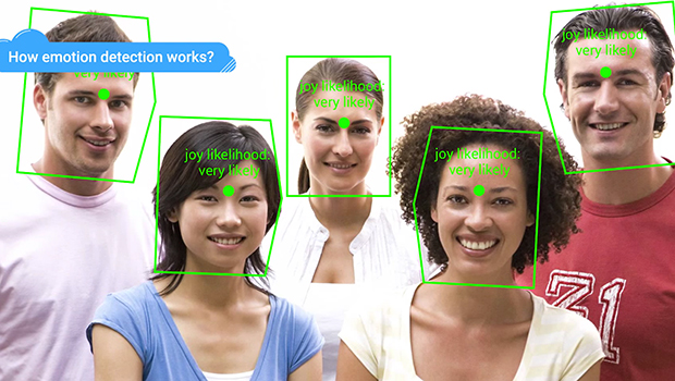 Ayudará reconocimiento de imagen a eCommerce