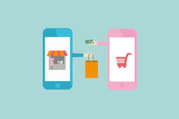 Buscan razones para comprar en móviles