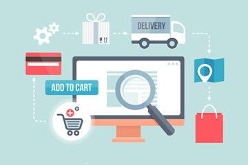 5 razones por las que un eCommerce pierde ventas