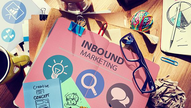 Las mejores prácticas de Inbound Marketing en LATAM