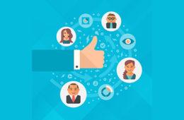 Informa HubSpot del Estado del Inbound Marketing en LATAM