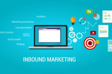 Cómo implementar el Inbound Marketing exitosamente
